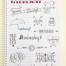 262 best Bullet journal ideas ♨ images on Pinterest