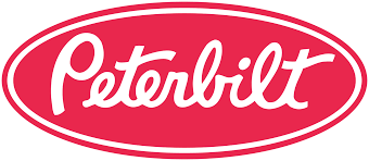 Truck-Driver-Worldwide - Peterbilt Mats Logos Images 2019 Logo Set With Truck And Trailer Royalty Free Vector Image Set Of Logos Repair Kenworth Trucks Clipart Design Vehicle Wraps Tour Bus In Nashville Tennessee Truck Scania Vabis Logo Emir1 Pinterest Cars Saab 900 Semi Trucking Companies Best Kusaboshicom Company Awesome Graphic Library Cool The Gallery For
