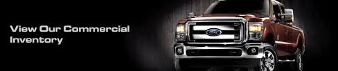 56 Auto Sales London | 56 Auto Sales Koch Ford Easton Pa Dealer Serving Allentown And East 2018 Ram 12500 Limited Tungsten Editions Youtube Used Cars Seymour In Trucks 50 New Car In Liberty Ny M Lincoln Bobs Auto Sales Canton Oh Service Huntington Lavalette Wv Teays Valley Ashland For Sale Plaistow Nh 03865 Leavitt And Truck Ken Garff West Chrysler Jeep Dodge Fiat James Hart Chorley Hshot Trucking Pros Cons Of The Smalltruck Niche Trailers For By Regional Intertional 12 Listings Www Buy Rent Cat Equipment Nj Staten Island