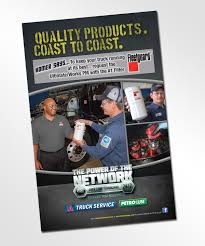 TA & Petro Marketing Materials – SharpFinn Creative | Website Design ... Special Swaploader Usa Ltd Willkomms Ta Truck Service Youtube Gats Parking Offers Truck Maintenance Showers Pet Grooming More Eshop Travelcenters Of America This Morning I Showered At A Stop Girl Meets Road Details Freightliner Northwest Tapetro Launches New Brand Expansion Morris Illinois Location Opens New Center Movin Out Of Unveils More With At Robert Fernald Willington Wins Landstars Store Thomas Obrien Takes Truckstop Service
