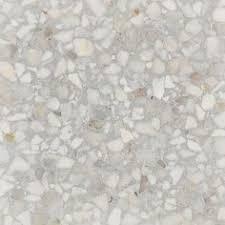 942 Best Terrazzo Flooring Images On Pinterest