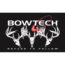 100 Hunting Decals For Trucks Bowtech Refuse To Follow Decal WIRING DIAGRAMS