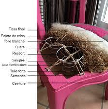 tapissier siege restauration de fauteuils fontvieille tapissier décorateur arles