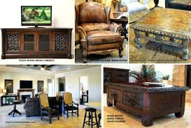 Tuscan Living Room Furniture Decor Store Pertaining To Decorating Ideas For Macys