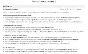 Computer Science Resume: The Complete 2020 Guide With 10+ ... Cover Letter For Ms In Computer Science Scientific Research Resume Samples Velvet Jobs Sample Luxury Over Cv And 7d36de6 Format B Freshers Nex Undergraduate For You 015 Abillionhands Engineer 022 Template Ideas Best Of Cs Example Guide 12 How To Write A Internships Summary Papers Free Paper Essay