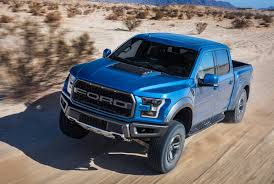 Lifted Ford Truck | New Car Updates 2019 2020