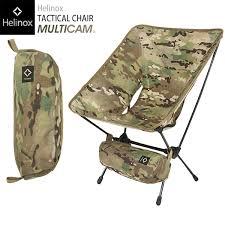 military select shop wip rakuten global market helinox helinx