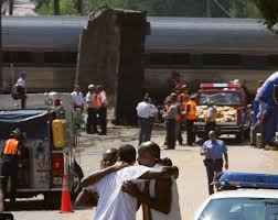 100 Two Men And A Truck Raleigh Who Re The Mtrak Conductor Engineer Involved In The Philadelphia