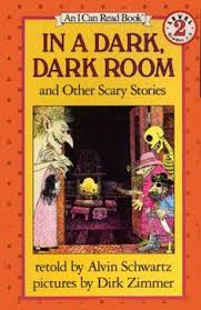 100 Best Spooky Stories For Kids Images On Pinterest