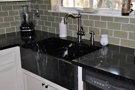 clean black granite floor tiles considerations in black granite