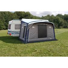 Caravanning Equipment | Oldrids & Downtown - Oldrids & Co Ltd Arb Awning Room With Floor 2500mm X Campervanculturecom Sun Canopies Campervan Awnings Camperco Used Vw Danbury For Sale Outdoor Revolution Movelite T2 Air Awning Bundle Kit Vw T4 T5 T6 Canopy Chianti Red Vw Attar Tall Drive Away In Fife How Will You Attach Your Vango Airaway Just Kampers Oxygen 2 Oor Wullie Is Dressed Up With Bus Eyes And Jk Retro Volkswagen Westfalia Camper Wikipedia Transporter Caddy Barn Door Stitches Steel Van Designed