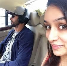 Ranbir Shahid Alia Stars CAUGHT napping Rediff Movies