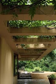 142 Best Elmhurst Images On Pinterest Villa Park Villas And Chicago by 13 Best Frank Lloyd Wright Is My Hero Images On Pinterest