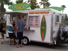 Baja Boys | Sarasota's Premiere Food Truck Customer Reviews In Sarasota Fl Certified Fleet Services Distinct Dumpster Rental Bradenton Penske Truck Rentals 2013 Top Moving Desnations List Blog Seattle Budget South Wa Cheapest Midnightsunsinfo 6525 26th Ct E 34243 Ypcom Colorado Springs Rent Co Ryder Izodshirtsinfo Family Llc Movers Light Towingsarasota Flupmans Towing Service Dtown Real Estate Van Fort Lauderdale Usd20day Alamo Avis Hertz Portable Toilet Events 20 Best Commercial Glass Images On Pinterest