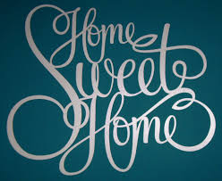 Pictures Sweet Home Logo, - The Latest Architectural Digest Home ... Lli Home Sweet Where Are The Best Places To Live Australia Cross Stitched Decoration With Border Design Stock Ideas You Are My Art Print Prints Posters Collection House Photos The Latest Architectural Designs Indian Style Sweet Home 3d Designs Appliance Photo Image Of Words Fruit Blur 49576980 3d Draw Floor Plans And Arrange Fniture Freely Beautiful Contemporary Poster Decorative Text Stock Vector