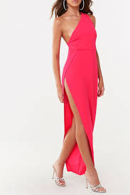 Missguided One-Shoulder Maxi Dress Miss A Coupon Code The Aquarium In Chicago Dresslink Promo Codes October 2019 Findercom Missguidedus Com Ocado Money Off First Order Another Clothing Haulhell Yes With Discount Code Missguided Styles Love Island Ad Singtel Disney On Ice Madewell Discount Womens Fashion Vouchers And Discount Codes Blanqi Lugz Whlist Email From Missguided With Product Recommendations Personalized Birthday Everything But Water 2018 Pizza Hut
