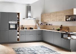 küchenformen morena peters einbauküchen inh karsten