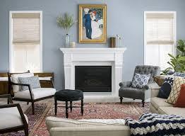 100 Home Interior Designs Ideas 7 Best Tips For Creating Cottage Design Decorilla