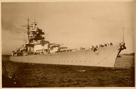 Johnny Horton Sink The Bismarck Year by The Search For Battleship Bismarck Full Documentary With