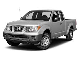 2017 Nissan Frontier Price, Trims, Options, Specs, Photos, Reviews ... Final Frontier Series Ep1 2017 Nissan Longterm Least Balise Of Cape Cod Lovely Truck New 0104 Pickup Drivers Headlight Assembly Vlog 3 Work What Is Its Stays In Forefront Of Its Class On Wheels Used Car Costa Rica 1998 Nissan Frontier Xe 2011 News And Information Nceptcarzcom Vs Toyota Tacoma Compare Trucks 2018 Midsize Rugged Usa 2014nissanfrontiers4x2kingcab The Fast Lane Price Trims Options Specs Photos Reviews 135 Recalled For Electric Issue Motor Trend