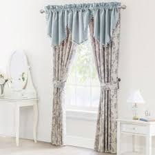 buy waterford window valance from bed bath beyond