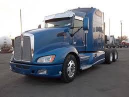 Kenworth Trucks In Fresno, CA For Sale ▷ Used Trucks On Buysellsearch 1988 Peterbilt 377 For Sale In Fresno Ca By Dealer Bulldog Freightway Inc Truck Arizona Youtube Trucks In For Sale Used On Buyllsearch 2012 Freightliner Scadia Tandem Axle Sleeper For Sale 3896 2017 Nissan Frontier Cars Pickup Clovis River Park Dump Body Manufacturers La Elegante Taco Truck Home California Menu Prices Auto City New Sales 2018 Toyota Tundra 4wd Sr Double Cab 65 Bed 46l At