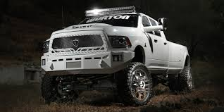 ALPHA MEGA DUALLY Dodge Ram 3500 Lifted Cummins Diesel Cars To Admire Pinterest How 2015 Ford F450 And Trucks Are Engineered Pull 2018 Moritz Chrysler Jeep Fort Worth Tx Exclusive Motoring Longhorn Dually By American Dodge Ram Fuel Maverick Dually Youtube Like Or Need Big The 4x4 Avaabil Mega X 2 6 Door Door Chev Mega Cab Six Used 2013 Rwd Truck For Sale 36766 2016 Laramie 32014 Gas Truck 55 Lift Kits 2006 On 37s 2005 750hp Puller Drivgline
