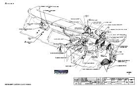 1959 Chevrolet Apache Truck Wiring Diagram - House Wiring Diagram ... Wiring Harness Engine 1983 Chevy C10 Data Diagrams 1960 Truck Parts Save Our Oceans Chevrolet Apache Classics For Sale On Autotrader Vintage Screw Base Resto Junkyard 124 Affordable Colctibles Trucks Of The 70s Hemmings Daily 1974 Van Diagram House Symbols 01966 Tilt Floor Shift Ringbrothers The Hottest Collector Vehicles Are Still Affordable Vintage Trucks 1965 Designs Of 66 Models Types Celebrate 100 Years Shaping How Americans Work And Travel 195559