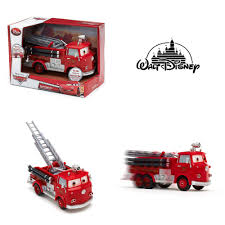 Fashion Accessories - Affordable Price Disney Red Pullback Car ... Adventure Force Large Action Series Light Sound Ambulance Go Smart Wheels Fire Truck Best Toy Pictures Sos Brands Products Wwwdickietoysde Noises Effects Youtube Kp1565 Engine Brigade Soap Bubbles Music Spin Master Paw Patrol On A Roll Marshall This Is Where You Can Buy The 2015 Hess Fortune Effect The Place For Ipdent