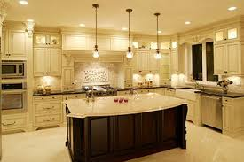 types of kitchen lighting brilliant types visit a lighting store