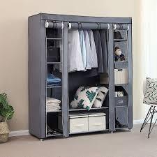 Cheap Bedroom Modular Find Bedroom Modular Deals On Line At