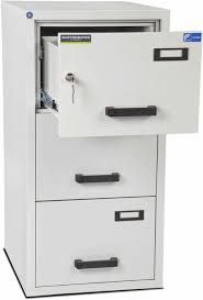Shaw Walker Fireproof File Cabinet Asbestos by Fireproof File Cabinet For Office And Business File Cabinet