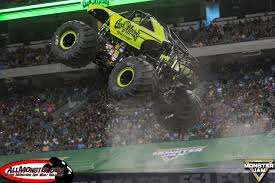 Monster Jam Photos: San Antonio Monster Jam 2017 (Sunday) Monster Jam Photos Indianapolis 2017 Fs1 Championship Series East Fox Sports 1 Trucks Wiki Fandom Powered Videos Tickets Buy Or Sell 2018 Viago Truck Allmonstercom Photo Gallery Lucas Oil Stadium Pictures Grave Digger Home Facebook In Vivatumusicacom Freestyle Higher Education January 26 1302016 Junkyard Dog Youtube