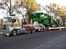 Goldsprings Heavy Haulage Pty Ltd - Heavy Haulage - NEWCASTLE Gordon Trucking Address Best Truck 2018 March California I5 Action Pt 8 Wilson Logistics Acquires Haney Line Assets Transport Topics Used Inventory Freightliner Northwest Teamsters Local 355 News The Worlds Most Recently Posted Photos Of Gordon And Trucking Moving Rentals Budget Rental Truckdomeus Pacific Wa Ships Stories Made Us Human Httpswwwowrdrivercomauiusynews1312truckanddogs Inc Flickr