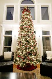 Menards Artificial Christmas Trees by 865 Best Christmas Trees Images On Pinterest Christmas Trees