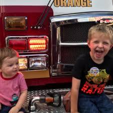 100 Toddler Fire Truck Videos Babiesandtrucks Instagram Photos And Videos Gorzavelcom