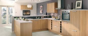 houdan cuisine modèle de cuisine équipée model cuisine quip e meuble cuisine
