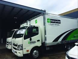 Enterprise Rent A Car – Port Macquarie | | Transport Hire | Port ... Hurricane Harvey Jamieson Car And Truck Rentals Helpful Tips Enterprise Rental Moving Review Cambridge Kitchener Waterloo Xtreme Hire A 2 Tonne 9m Box Cheap From James Blond 2016 Ford F150 Xlt Pickup Full Test Rent A Port Macquarie Transport Cargo Van Rental Truck Editorial Stock Image Image Of E350 79928389 Can You Tow With The Ldown On Plus Autoslash