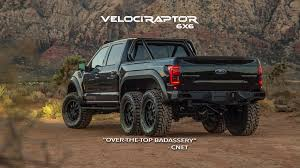 Hennessey® VelociRaptor® 6X6 Unleashed At The 2017 SEMA Show ... 1967 M35a2 Military Army Truck Deuce And A Half 6x6 Winch Gun Ring Samil 100 Allwheel Drive Trucks 2018 4x2 6x2 6x4 China Sinotruk Howo Tractor Headtractor Used Astra Hd7c66456x6 Dump Year 2003 Price 22912 For Mercedesbenz Van Aldershot Crawley Eastbourne 4000 Gallon Water Crc Contractors Rental Your First Choice Russian Vehicles Uk Dofeng Offroad Fire Chassis View Hubei Dong Runze Trucksbus Sold Volvo Fl10 Bogie Tipper With For Sale 1990 Bmy Harsco M923a2 5ton 66 Cargo 19700 5 Bulgarian Tuner Builds Toyota Hilux Intertional Acco Parts Wrecking