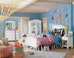 Toddler Girls Bed by Bedroom Beautiful Cool Outstanding Girls Bedroom Paint Ideas