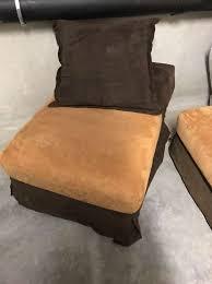 maison coloniale canap canapé d angle maison coloniale sofas canapés d angle