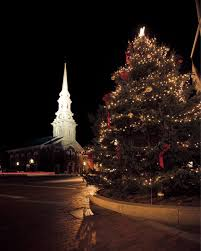 Christmas Tree Shop Salem Nh by Portsmouth Archives New England Today