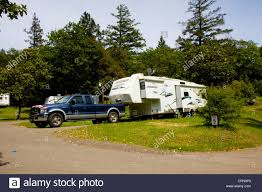 Thousand Trails/NACO Russian River Campground Offers 125 RV Sites ... Surrey Refighters Arrive In Williams Lake Today To Battle Affordable Hot Rods Home Facebook Delta Police Vesgating Fatal Collision On Highway 17 Amazon Cutting Back Fresh Delivery Service 5 States Fortune Stadium Truck Valley Hobby Rc Carpet Track Youtube Surreys Fraser Heights Secondary About Turn Into A Toy Shop Video Stolen Driven Front Of Langley City Auto Dealer Update 1 Westbound Open Again After 1937mackgallery Budweiser Dairyland Super National Truck And Tractor Pull Yoma Car Model Hobby Yomacarmodel Marx Items