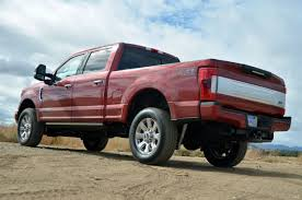 2017 Ford F-250 Super Duty Truck Review This Unofficial 2015 Chevy Colorado Zr2 Is Your Cheap Miniford Raptor Truck And Salvage Equipment Auction Schultz Auctioneers Landmark Salvage Repairable 2012 Dodge Ram 3500 Wrecker Youtube Auto Harrison Arkansas Tennison Sales Nice Ford 2017 2016 F250 No Reserve Super Duty F Used Cars South Shore Ky Trucks Sperry 2010 F150 Xlt Rebuildable 4x4 Crew Cab Tracks Right Track Systems Int Ebay 2018 Gmc Sierra 1500 Slt 177618 53l 05 Ram Srt10 Commemorative Edition Light Hit
