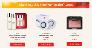 IShopChangi: Coupon Code For 5% OFF Beauty Products Till 31 Aug 2016 ... Pencil By 53 Coupon Code Penguin Mens Clothing Glossybox Advent Calendar 10 Off Coupon Hello Subscription Makeupbyjoyce Swatches Comparisons Nars Velvet Matte Seadog Architectural Tour Hottie Look Coupons Promo Discount Codes Wethriftcom Wwwcarrentalscom With Beauty Purchase Saks Fifth Avenue Dealmoon Sarah Moon Lipstick Rouge Indisecret Lip Nars Available Now Full Spoilers Cosmetics The Official Store Makeup And Skincare