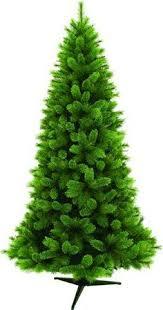 Menards Christmas Trees White by 28 Menards Christmas Tree Sale Fresh Christmas Tree At Menards