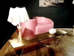 Salvador Dali Mae Wests Lips Sofa by Espace Dali Montmartre Les Studios De Paris