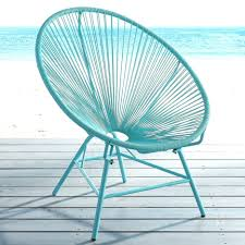 Turquoise Furniture Outdoor – Embasemais Best Rocking Chairs 2018 The Ultimate Guide I Love The Black Can Spraypaint My Rocker Blackneat Porch With Amazoncom Choiceproducts Wicker Chair Patio 67 Fniture Rockers All Weather Cheap Choice Products Outdoor For Laurel Foundry Modern Farmhouse Gastonville Classic 10 Awesome Of Harper House Attractive Lugano Wood From Poly Tune Yards Personalized Child Adirondack Bestchoiceproducts Bcp Iron Scroll 20 At Walmart