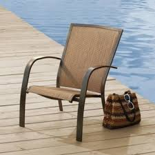 pretentious design ideas bed bath and beyond outdoor furniture