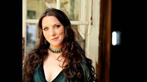 Susan Tedeschi Gonna Move - YouTube Derek Trucks Music Should Be About Lifting People Up And Stirring Susan Tedeschi Gonna Move Youtube Band Tell Mama With Sharon Jones Offers Advice To 14yearold Guitar Star Quinn Sullivan Topher Holland Our Love Cover On David Bowies Death Made Up Mind Mountain Jam 2014 Do I Look Worried Los Lobos 72016 Mas Y W Bb King John Mayer Allman Brothers The Sky Is Crying 1232011 Orpheum Theater Boston Tiny Desk Concert Npr